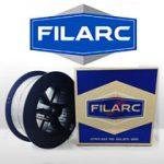 filarc_co2_180 (1)