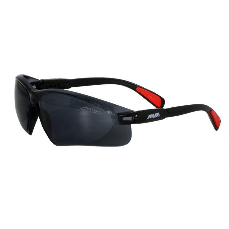عینک ایمنی آروا مدل 8112