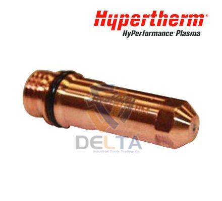 الکترود سیلور 130A