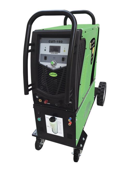 دستگاه برش اینورتر  CUT160