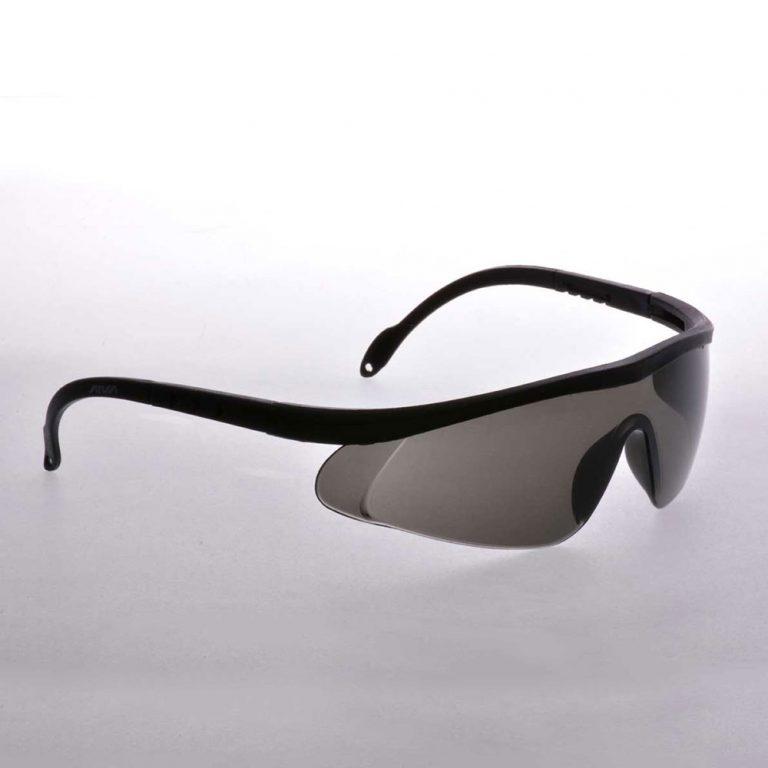 عینک ایمنی مدل 8102