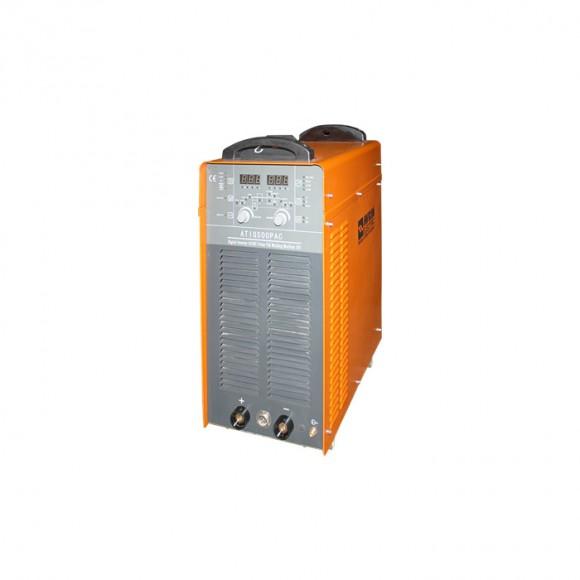 دستگاه آرگون اورین ATIG 500P AC/DC