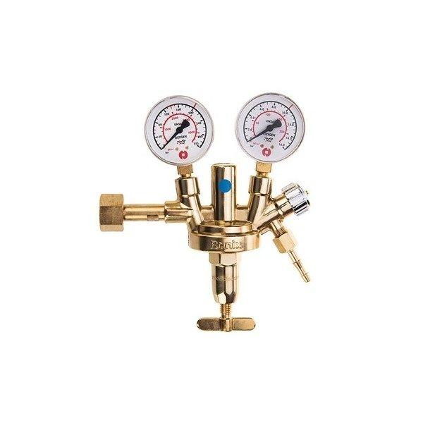 مانومتر رونیکس مدل RH-4504