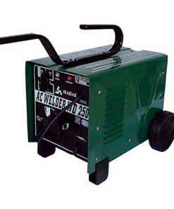 ترانس جوش محک مدل WD-250